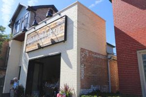 Dakota 94 | ChicagoHome Brokerage Network at @properties